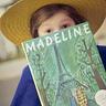 Photo #6 - 'Madeline'