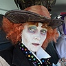 Photo #2 - Mad Hatter