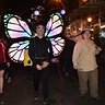 Photo #1 - Magic Butterfly