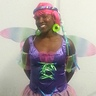 Photo #1 - Beautiful Fairy