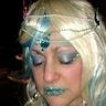 Photo #2 - Magical Mermaid