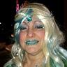 Photo #3 - Magical Mermaid