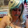Photo #4 - Magical Mermaid