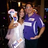 Photo #2 - Mail Order Bride and FedEx Delivery Guy