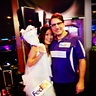 Photo #3 - Mail Order Bride and FedEx Delivery Guy
