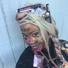 Photo #2 - Face