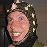Photo #2 - Reptileman