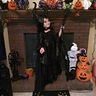Photo #5 - Maleficent
