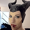 Photo #3 - Maleficent