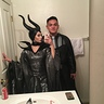 Photo #6 - Maleficent
