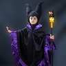Photo #1 - Maleficent