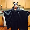 Photo #1 - Maleficent Costume