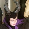 Photo #2 - Maleficent