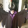Photo #1 - Maleficent