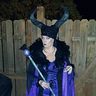 Photo #2 - Maleficent 2