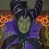 Photo #3 - Maleficent