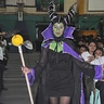 Photo #4 - Maleficent