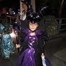 Photo #6 - Maleficent