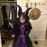 Photo #7 - Maleficent