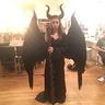Photo #2 - Maleficent