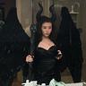 Photo #5 - Maleficent