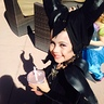 Photo #4 - Maleficent