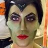 Photo #4 - Makeup
