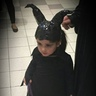Photo #2 - Mini Maleficent