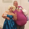 Photo #1 - mamma june & honey boo boo child