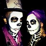 Photo #2 - Maman Brigitte and Baron Samedi
