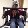 Photo #1 - Man carried in a Cage by Werewolf