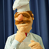 Photo #1 - The Chef