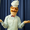 Photo #5 - The Chef