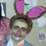 Photo #1 - The March Hare