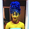 Photo #3 - Marge Simpson
