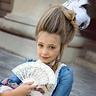 Photo #3 - Marie Antoinette