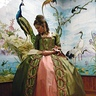 Photo #1 - Marie Antoinette Robe à la Française