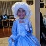 Photo #1 - Marie Antoinette
