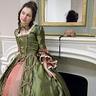 Photo #2 - Marie Antoinette