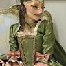 Photo #4 - Marie Antoinette