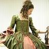 Photo #5 - Marie Antoinette
