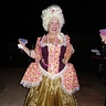 Photo #2 - Marie-Antoinette Queen of France circa 1789