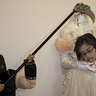 Photo #2 - Marie Antoinette and her Executioner