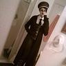 Photo #3 - Marilyn Manson