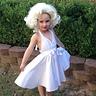 Photo #1 - Marilyn Monroe