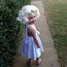 Photo #2 - Marilyn Monroe