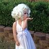 Photo #3 - Marilyn Monroe