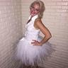 Photo #5 - Marilyn Monroe