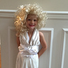 Photo #1 - Marilyn