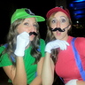 Photo #1 - Mario and Luigi